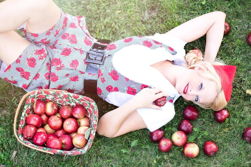 apples-635239_960_720