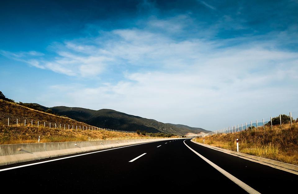 asphalt-1853325_960_720