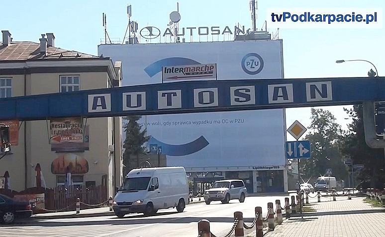 autosan36