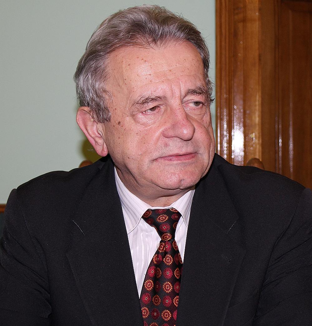Roman Babiak
