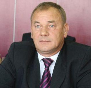 Stanisław Bednarz