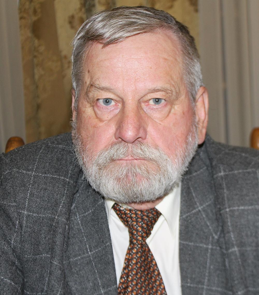 Ryszard Bętkowski
