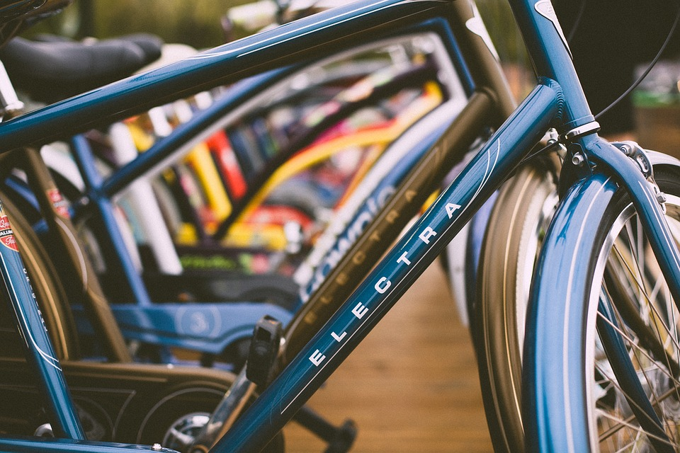 bicycle-1853497_960_720
