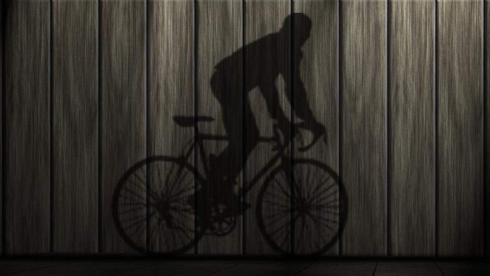 bike-233379_960_720