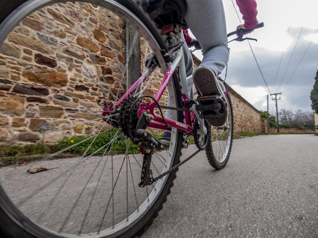 bike-666039_1920