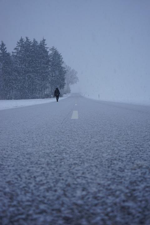 blizzard-1025004_960_720