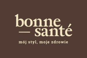 bonne_sante_logo_braz