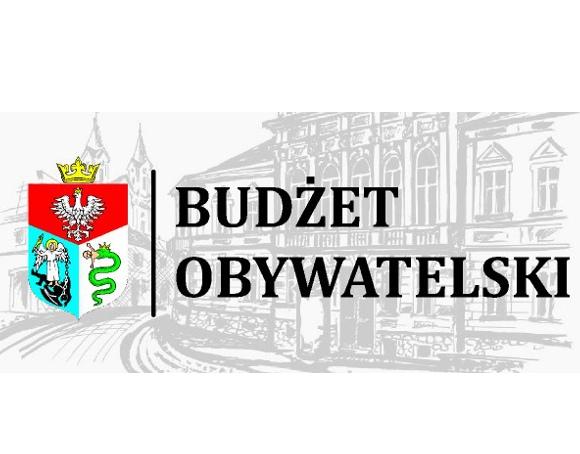 budzet (2)