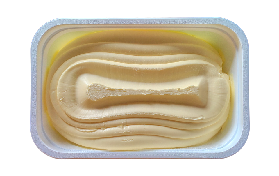 butter-1920670_960_720