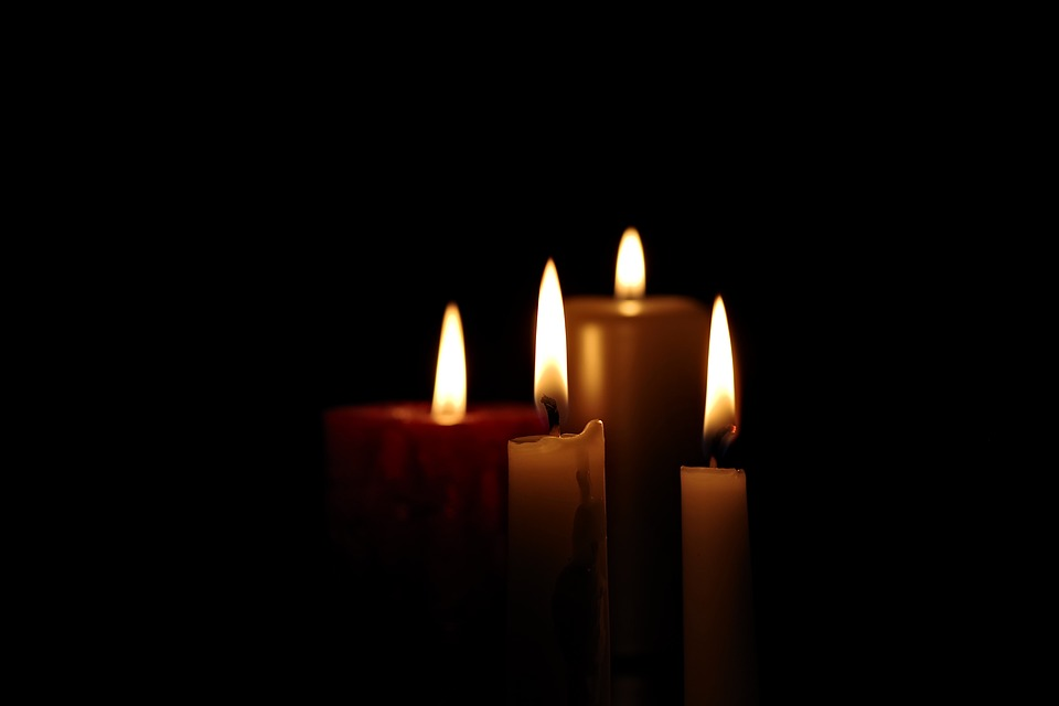 candle-2905395_960_720