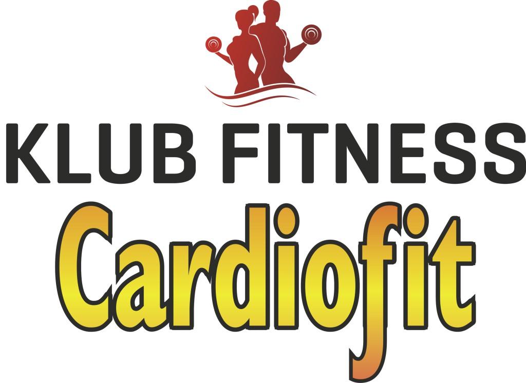cardiofit klub fitness2