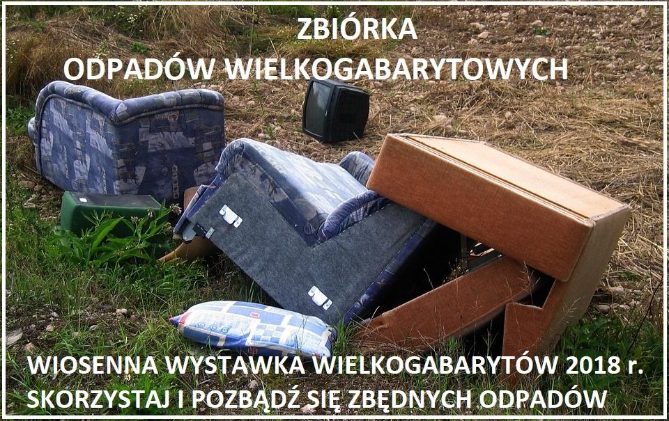 chair-97968_960_720