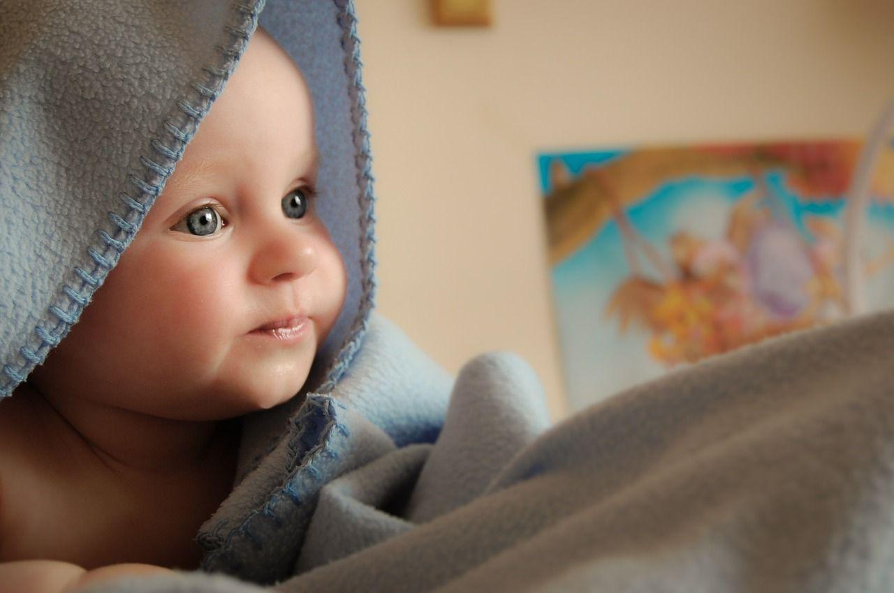 child-428377_1280
