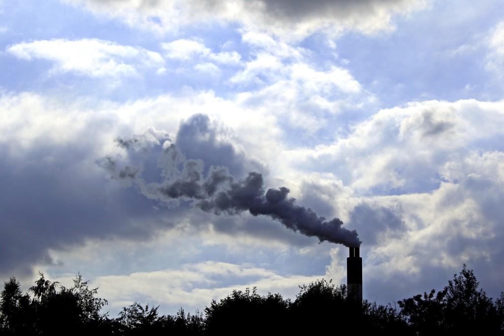 chimney-1628493_1280