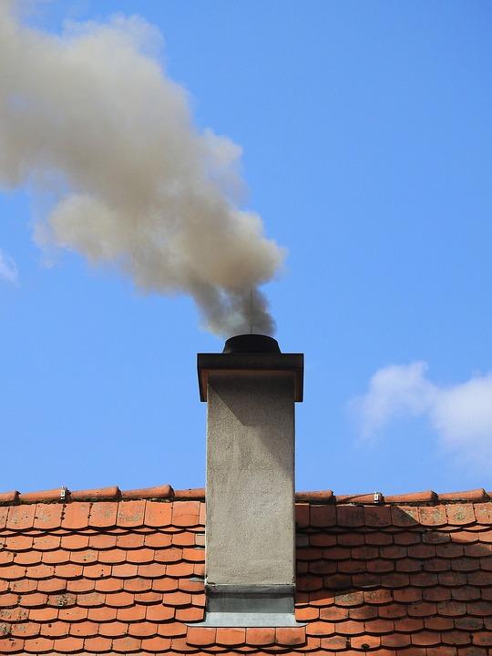chimney-2257668_960_720