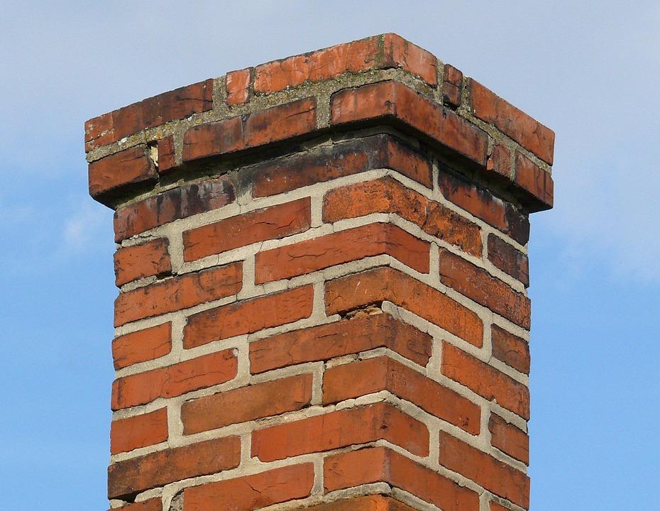 chimney-444241_960_720