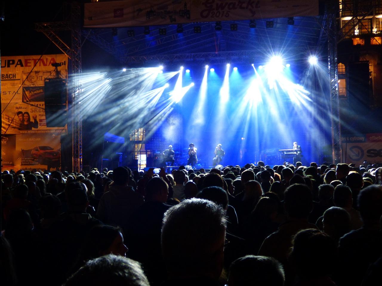 concert-1311334_1280