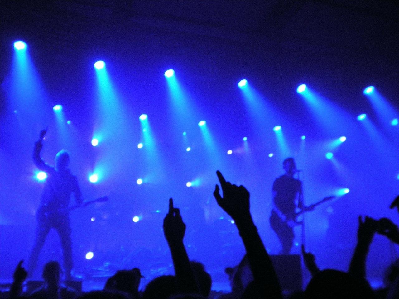 concert-314851_1280
