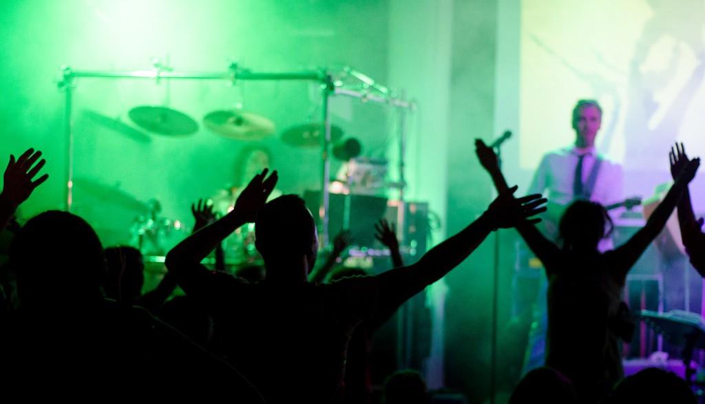 concert-882169_1280