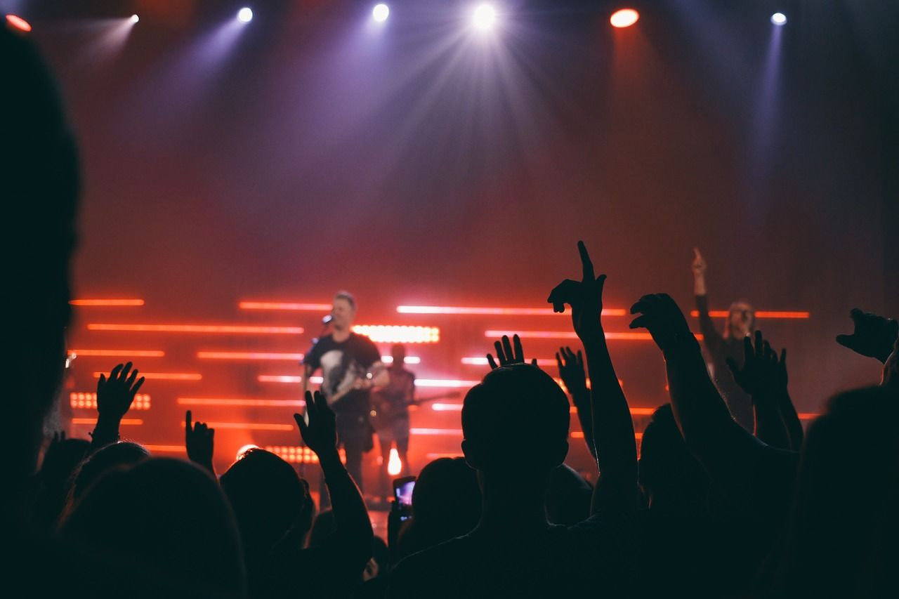 concert-984276_1280