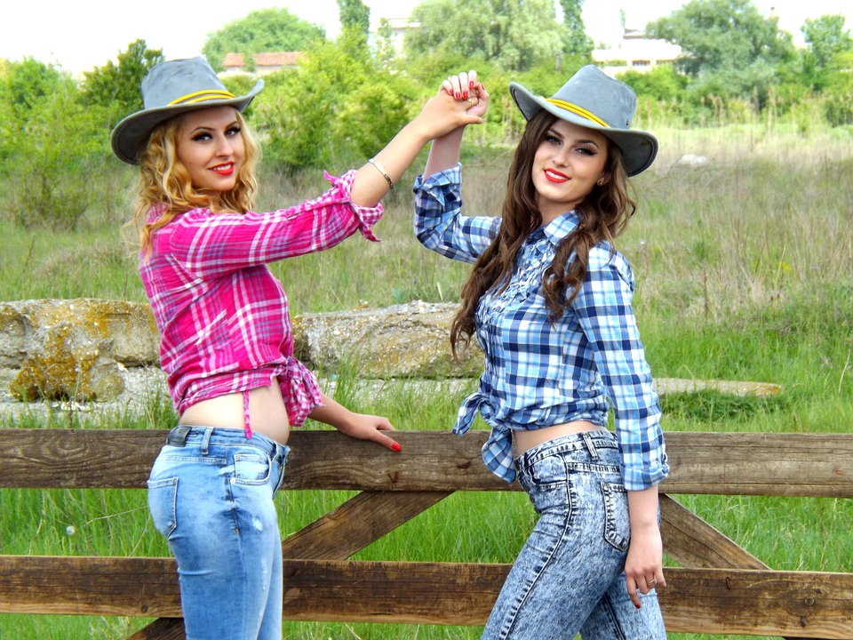 cowgirl-757010_960_720