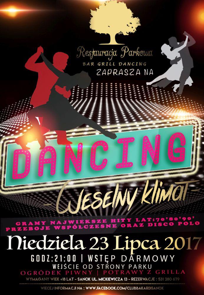 dancing23.07rgb
