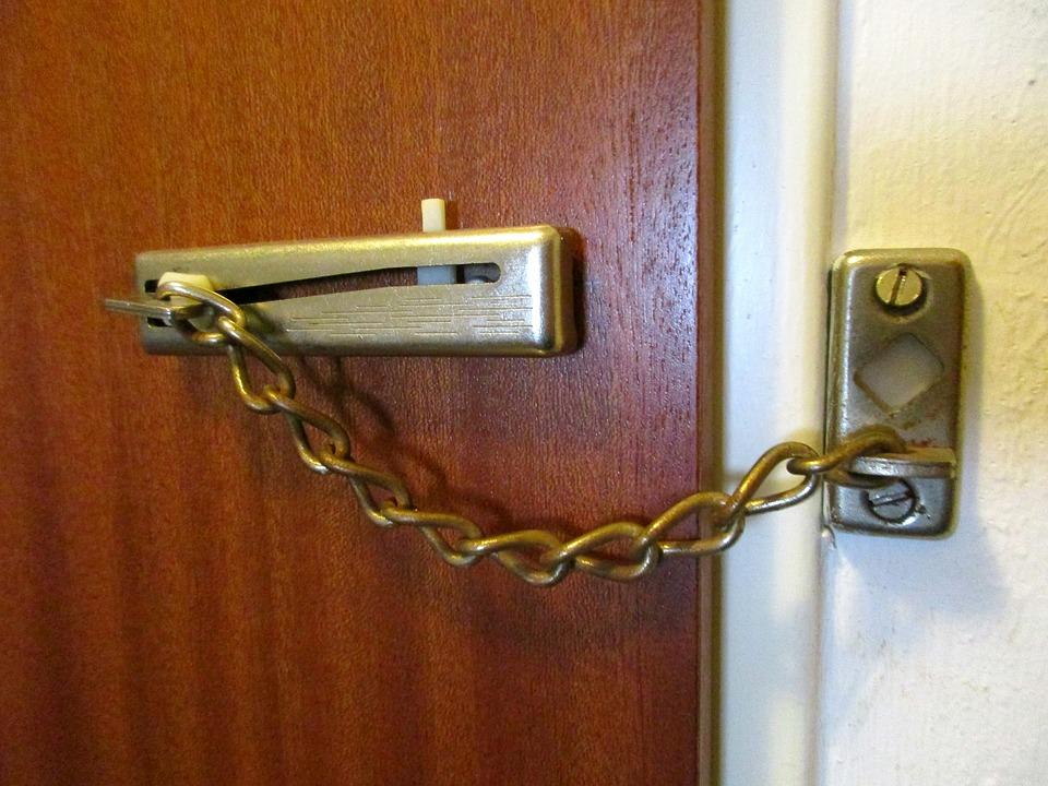 door-2338259_960_720