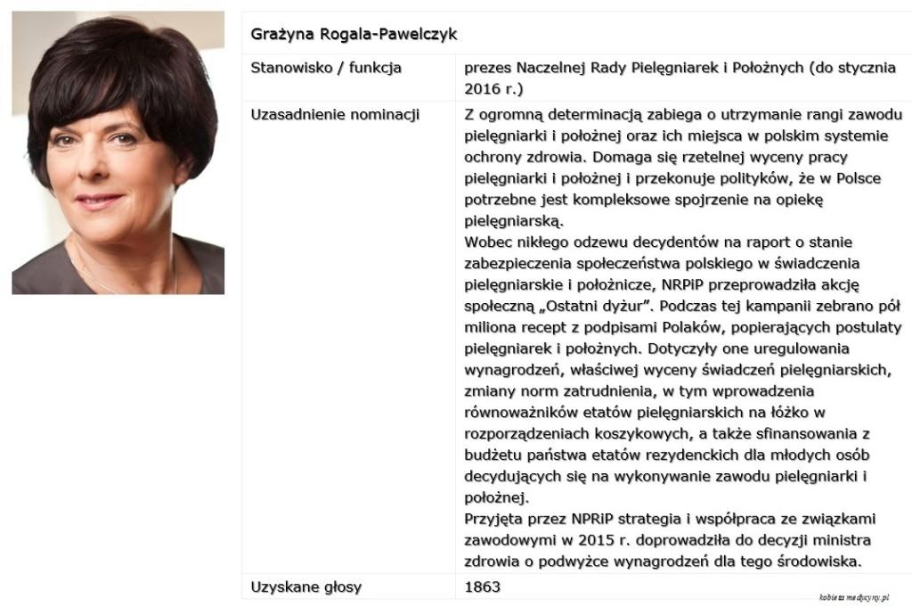 dr_Rogala.