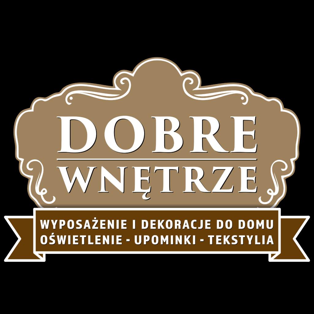 dw_logo_1x1_w