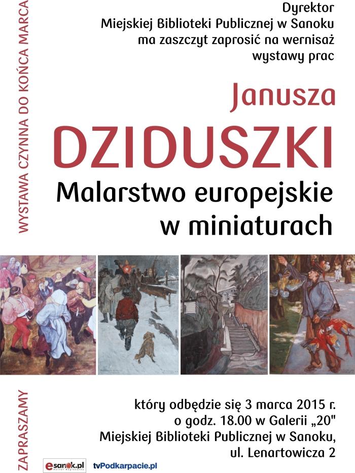 dziduszko-esanok