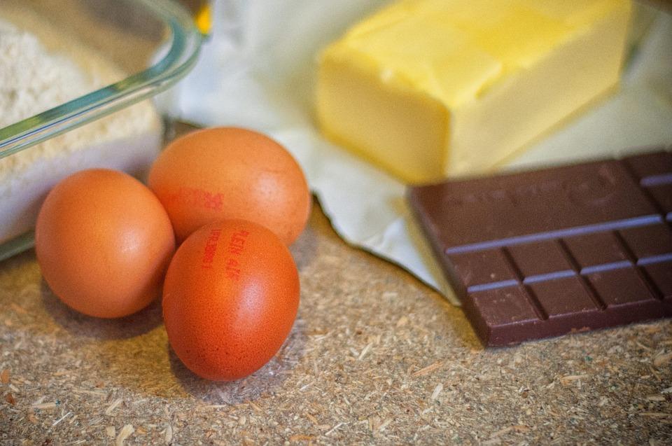eggs-570320_960_720