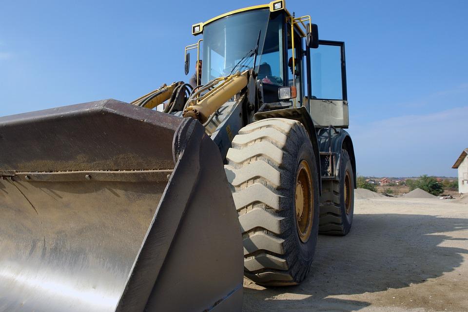 excavator-2430648_960_720
