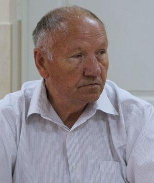 fedorowicz