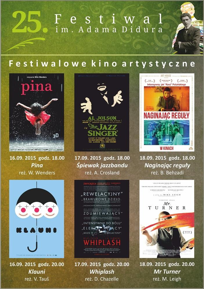 filmy_plakaty