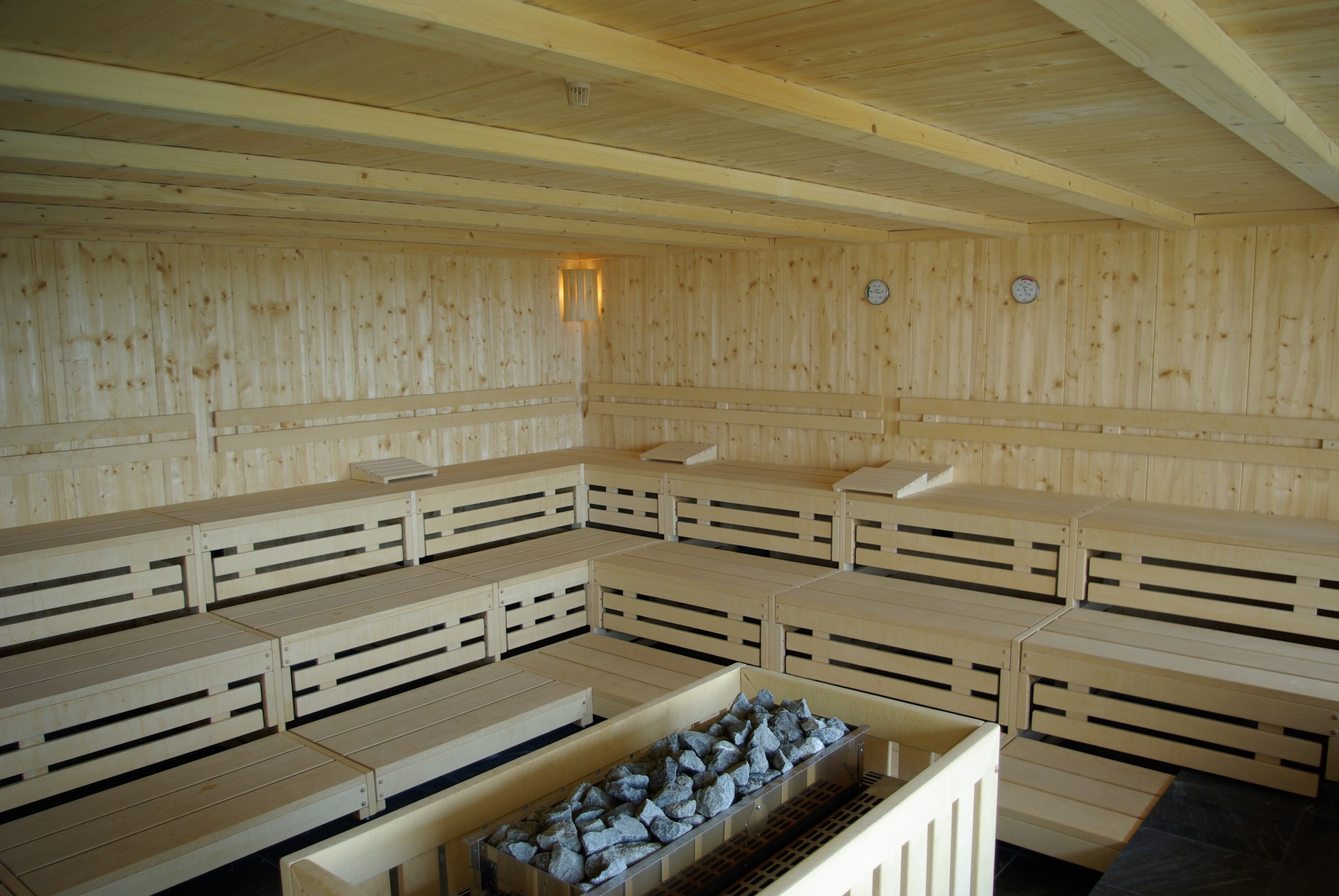 finnish-sauna-776997_1920