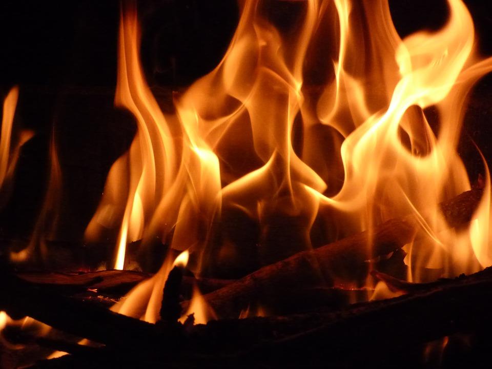 fire-1651832_960_720