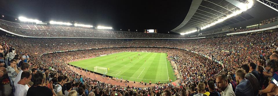 football-1551799_960_720
