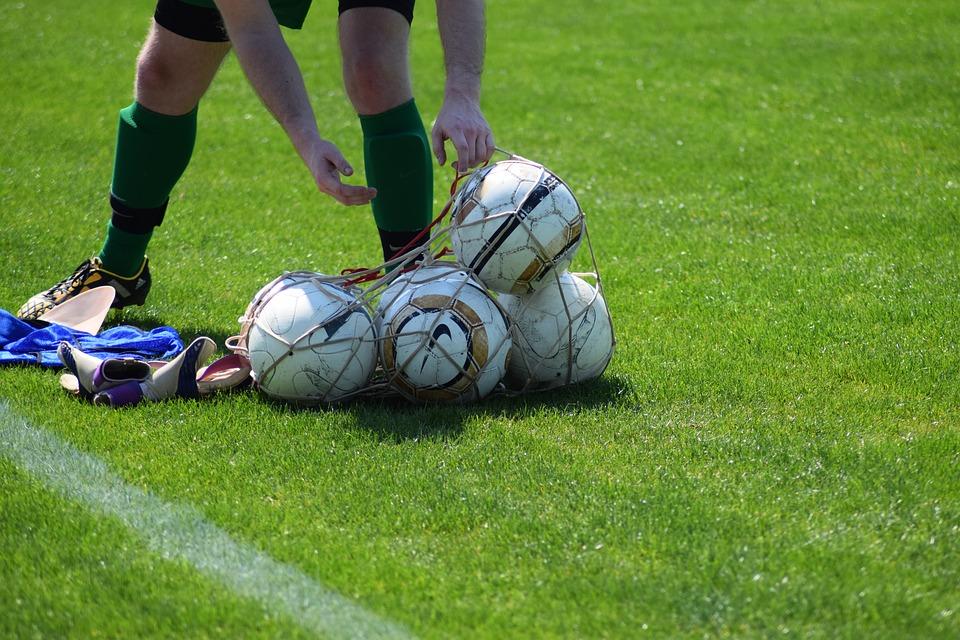 football-1669214_960_720