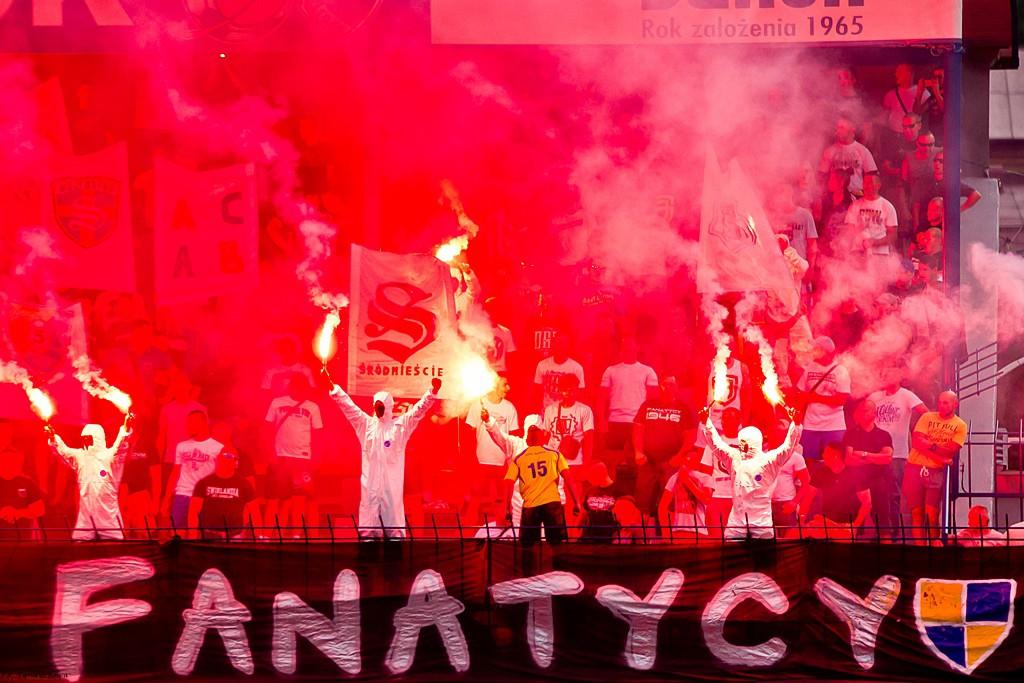 foto: Tomasz Sowa / archiwum Esanok.pl