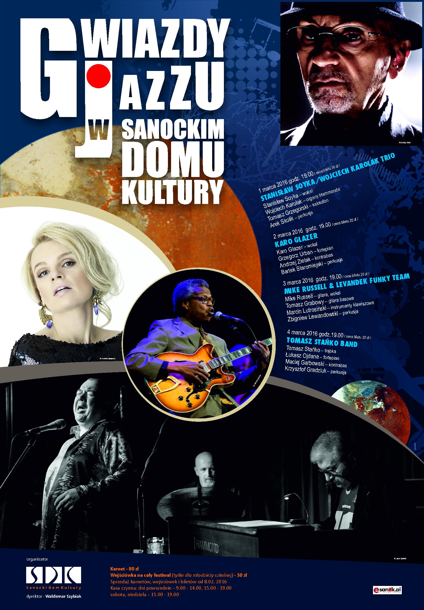 gwiazdy jazzu_16_plakat_www