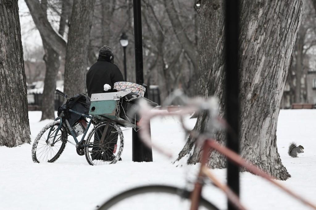 homeless-406890_1280