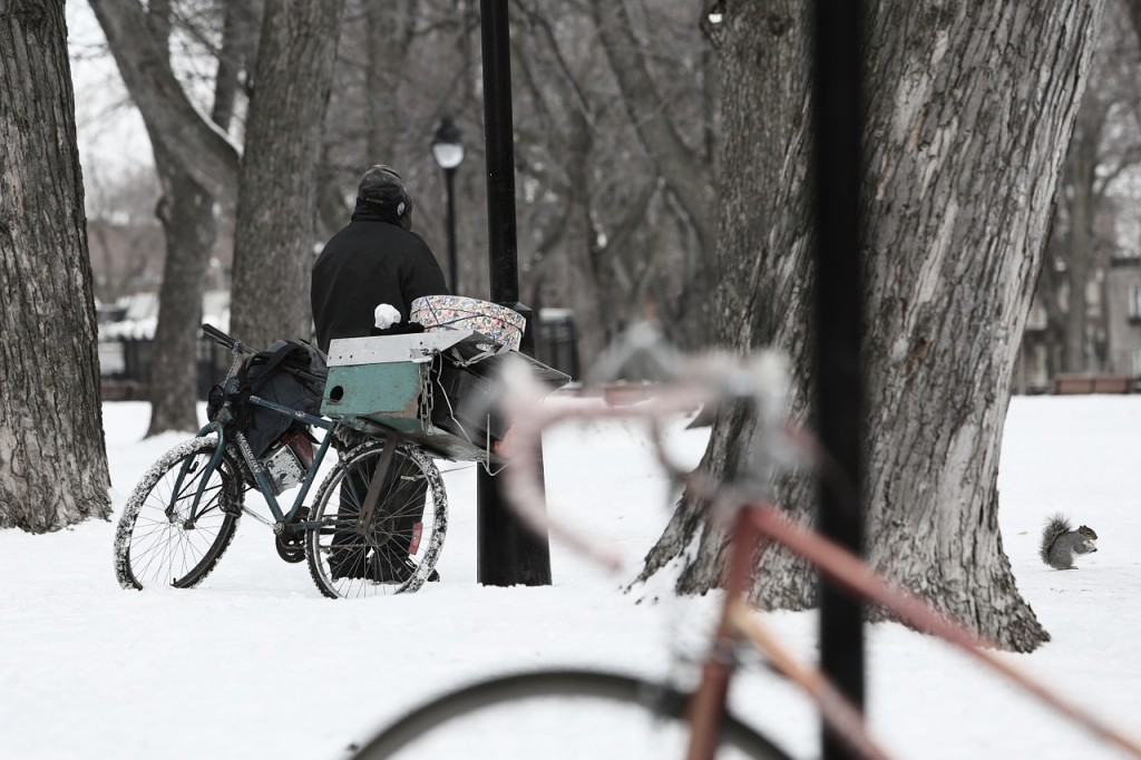 homeless-406890_1280-1024x682
