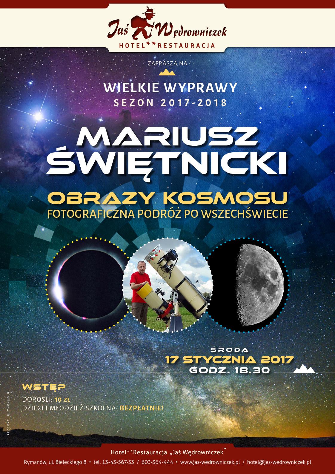 jas-wielkie-wyprawy-mariusz-swietnicki_plakat-a3_prev-171219-1