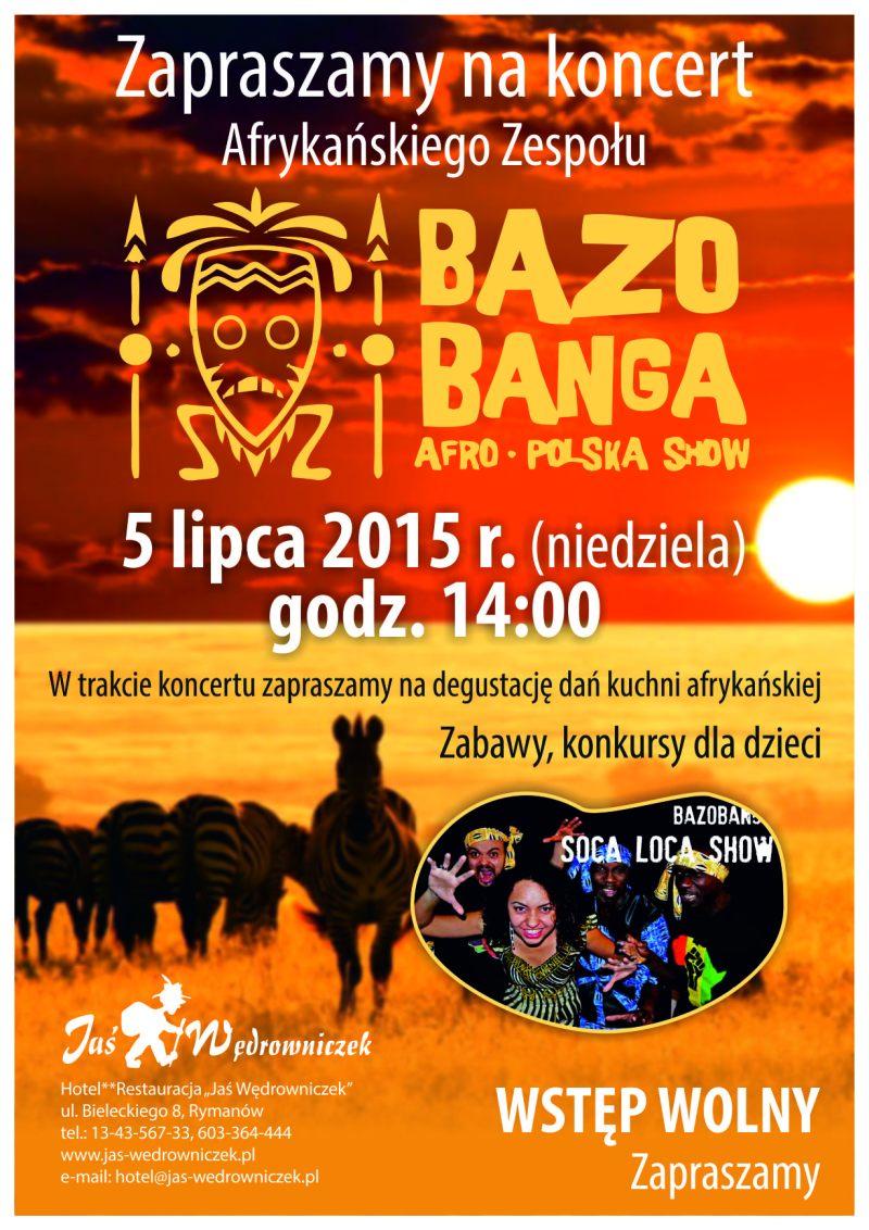 jas_wedrowniczek_bazobanga