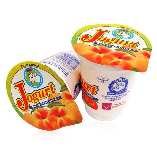 jogurt1