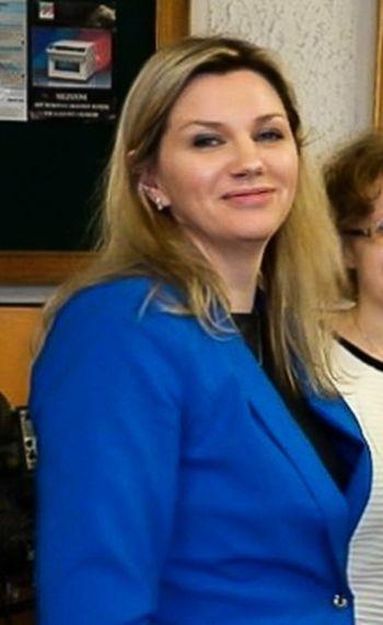 jowita nazarkiewicz