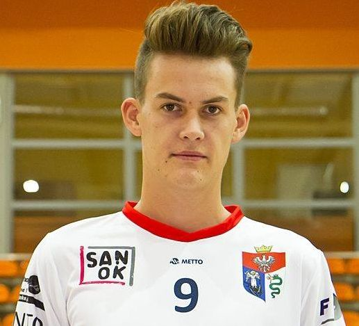Jakub Sujkowski