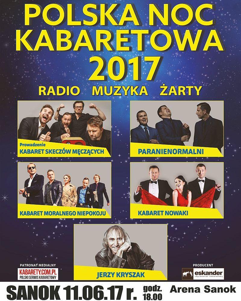 kabarety1