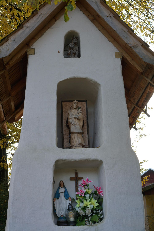 kapliczka1