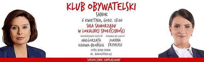 klub-obywatelski